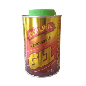 remodix-removedor-gel
