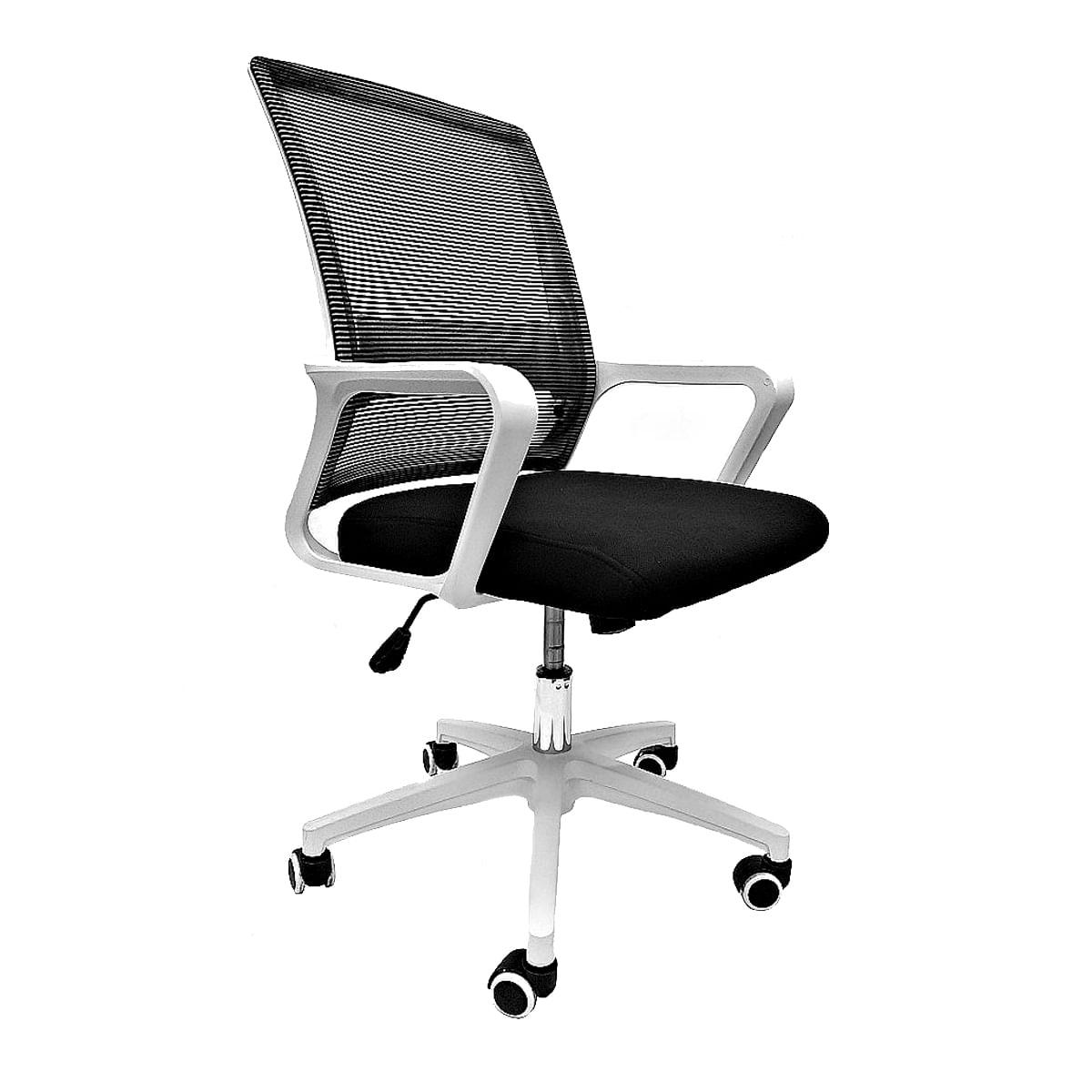 silla-oficina-milan