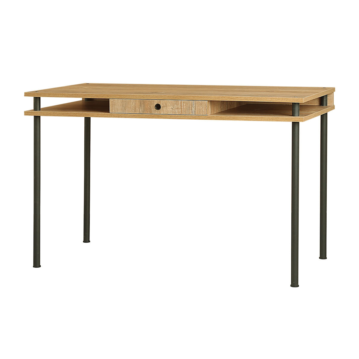escritorio-nur-cajon