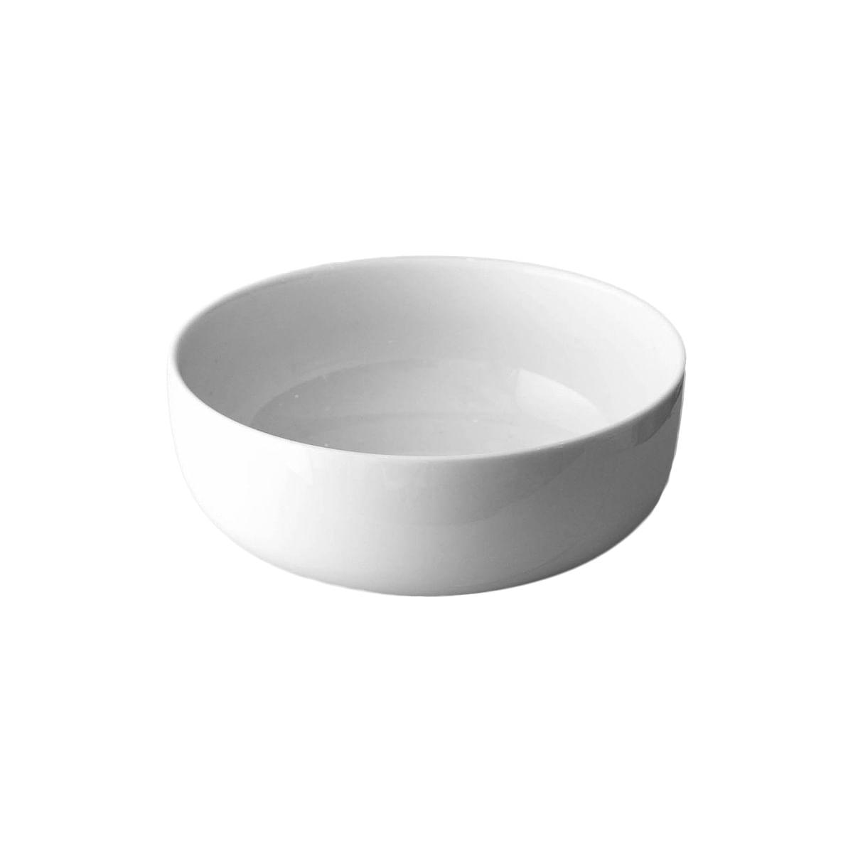 bowl-ensaladas-porcelana