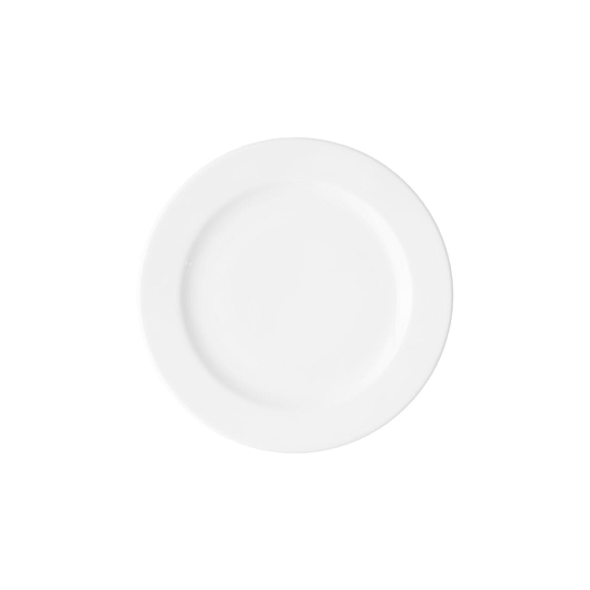 plato-para-postre-porcelana