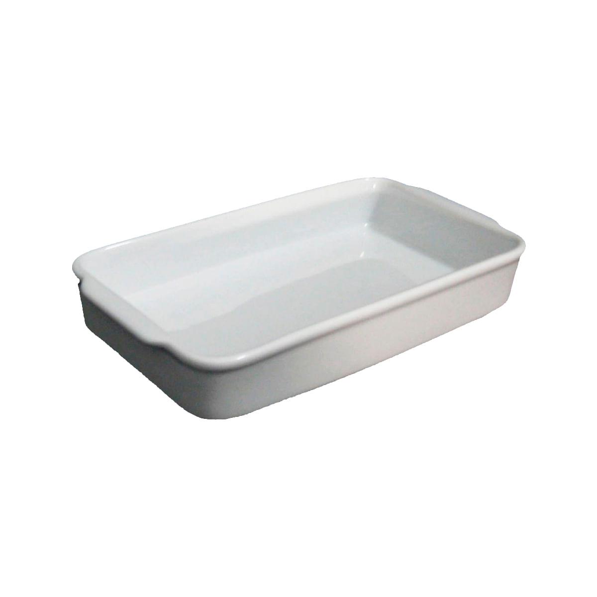 fuente-rectangular-profunda-porcelana