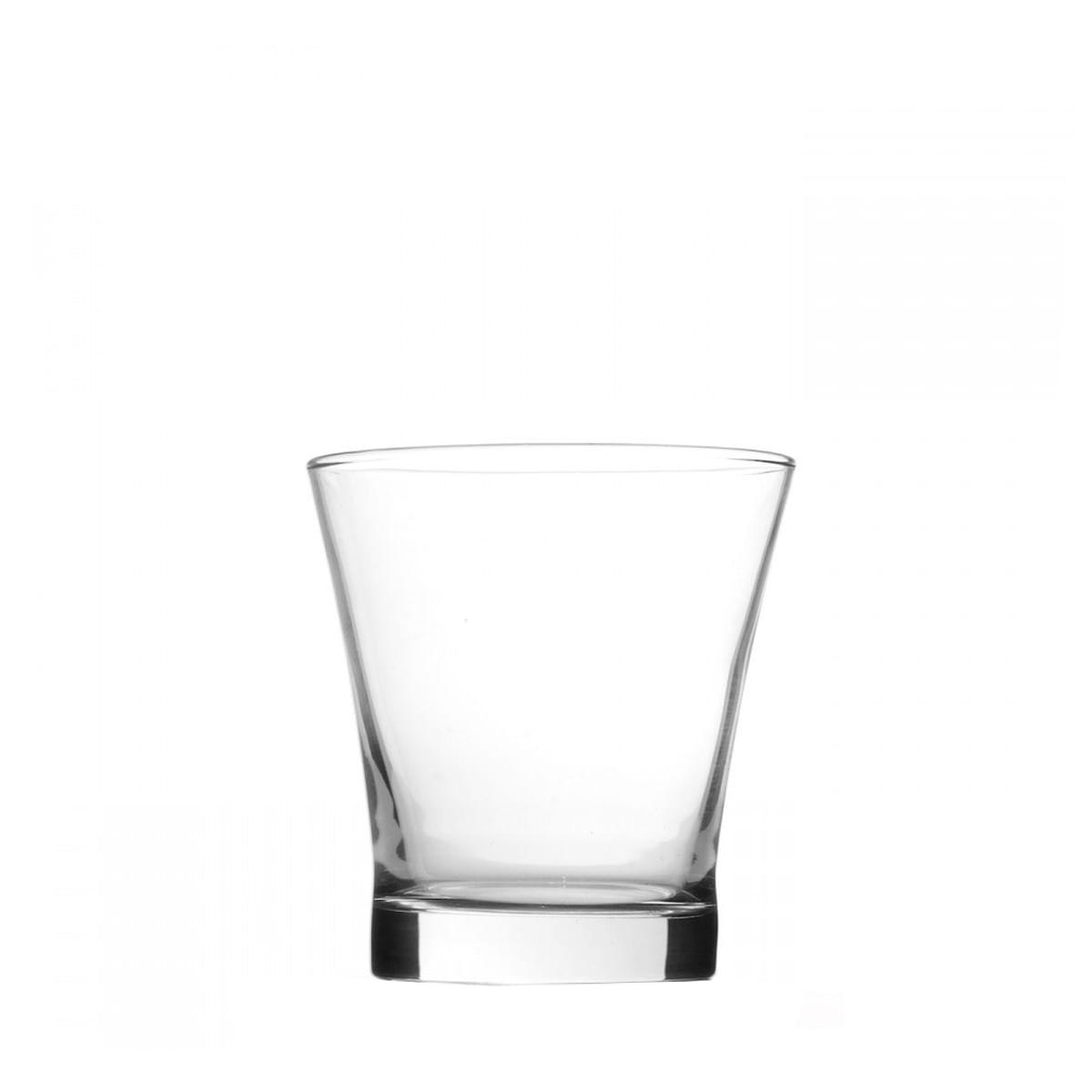 vaso-vidrio-aran