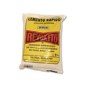 cemento-rapido