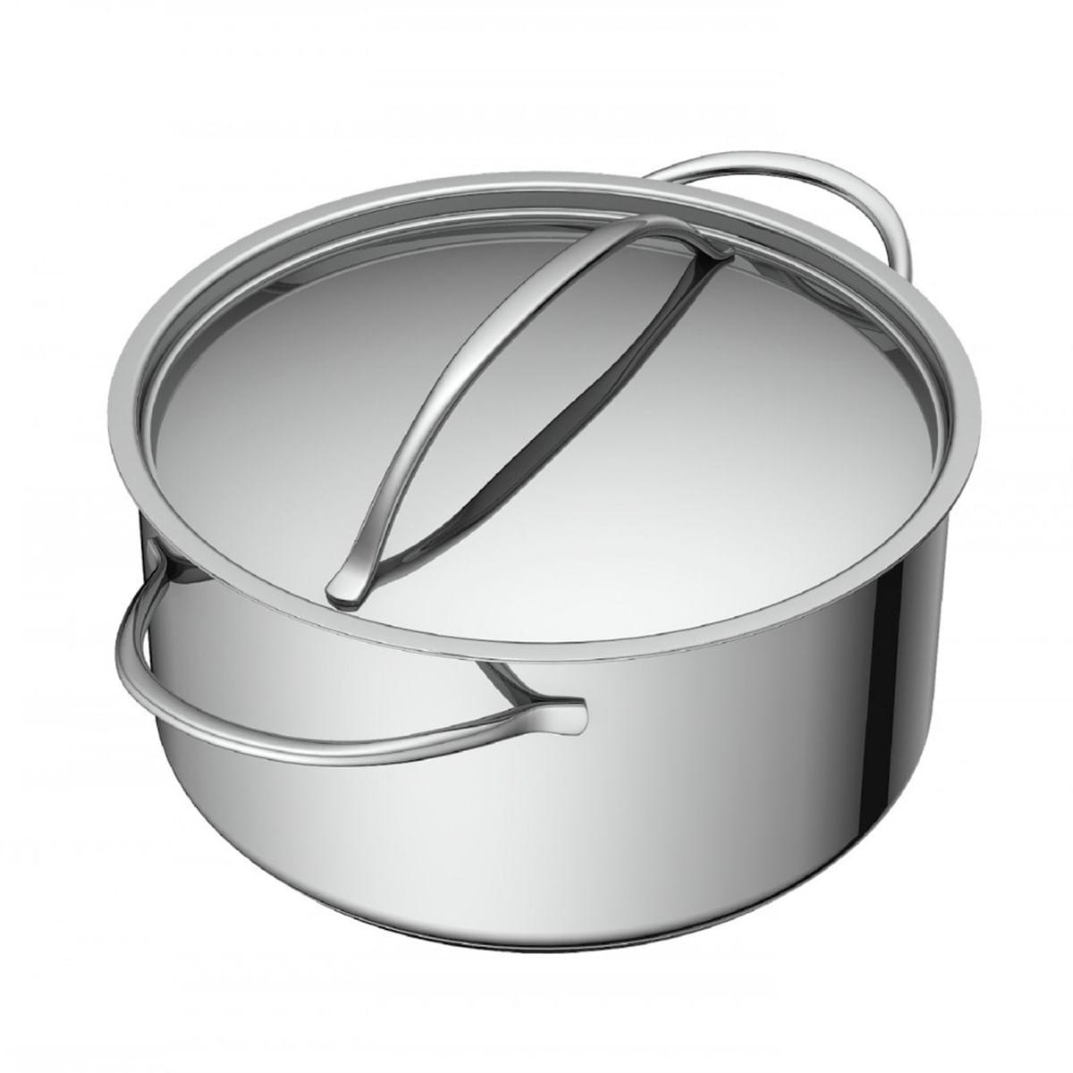 cacerola-acero-inoxidable-tapa