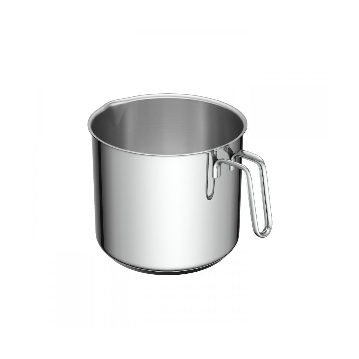 jarro-milk-pot