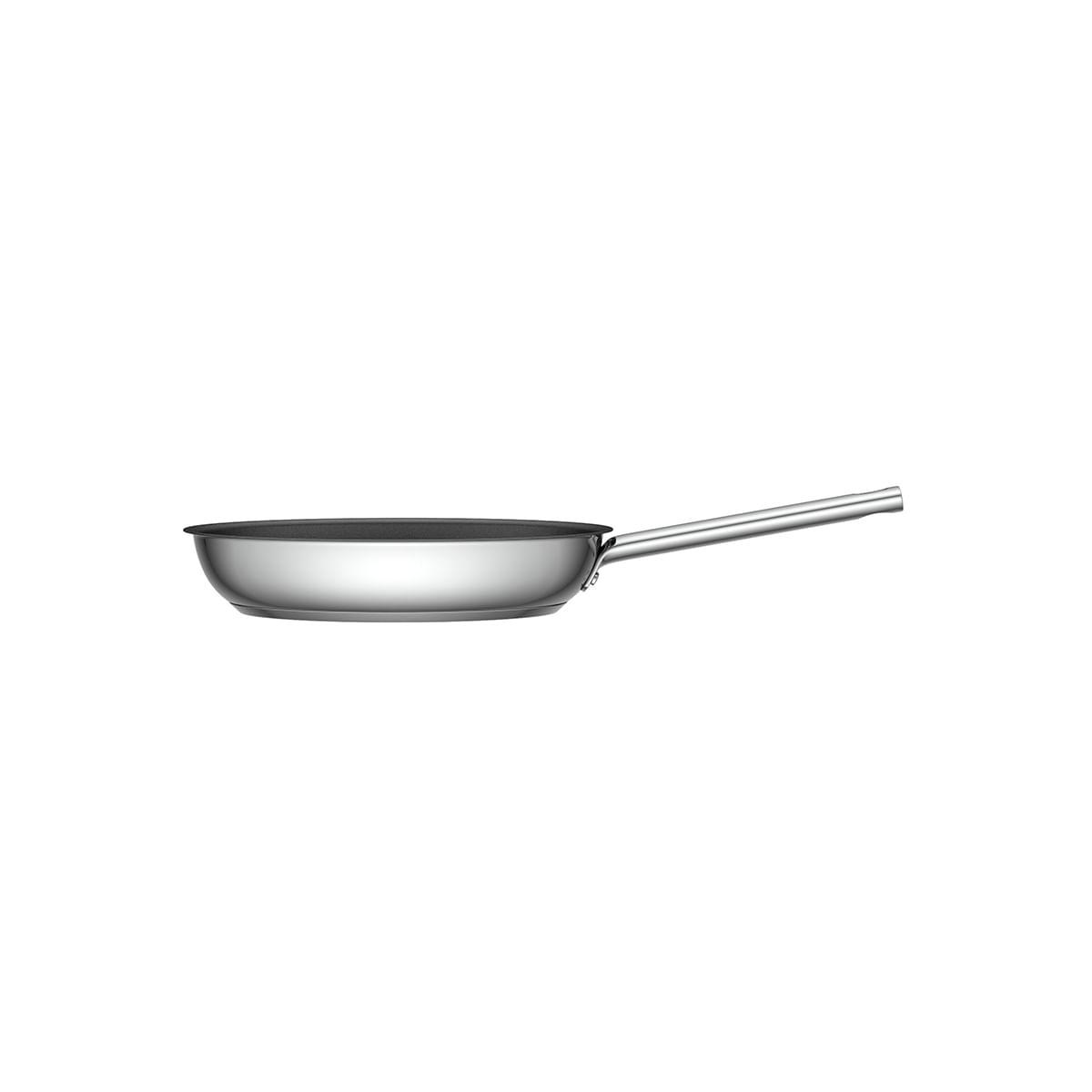 sarten-acero-bassel