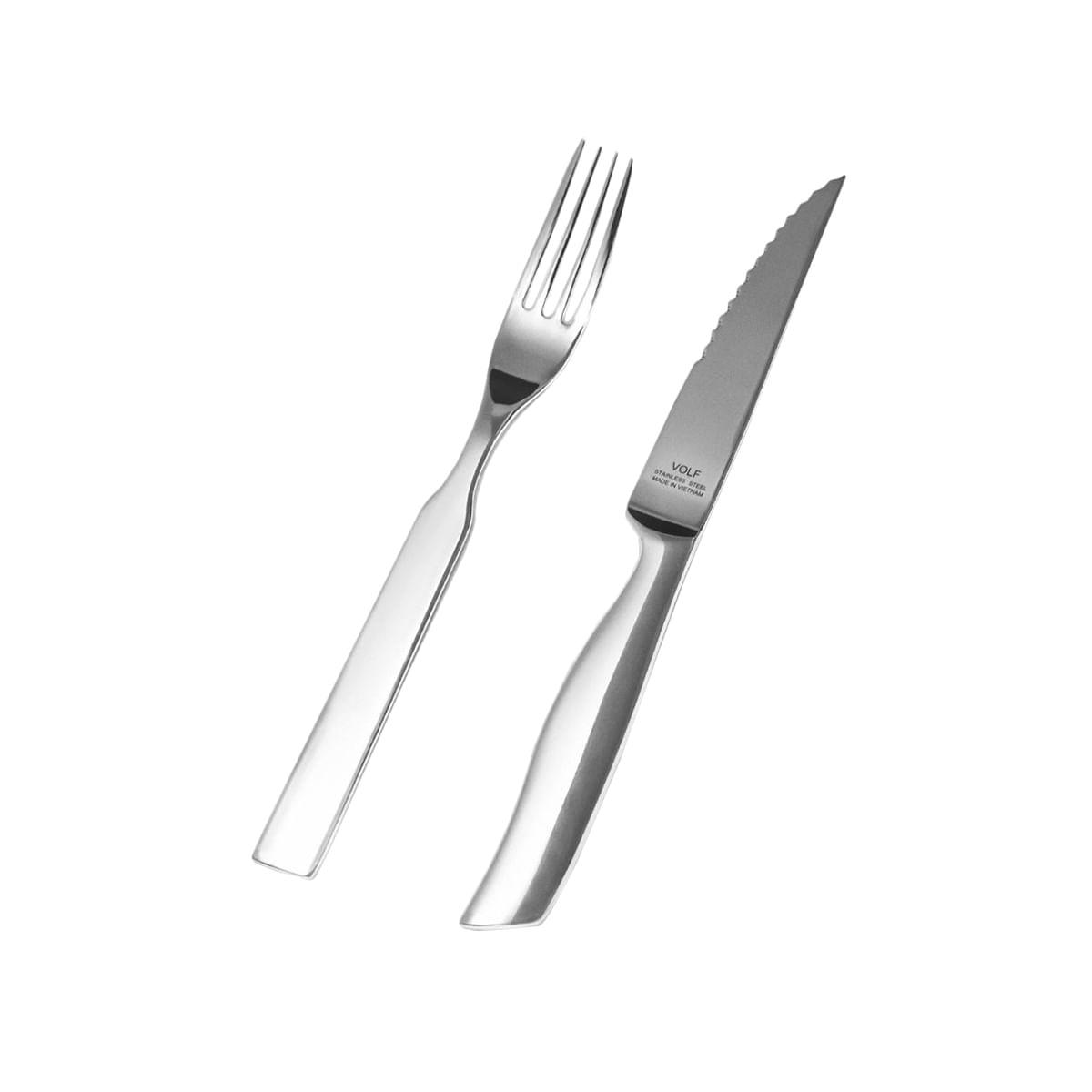 cuchillo-tenedor-acero-inoxidable