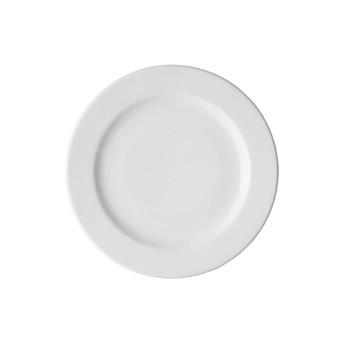 plato-playo-porcelana