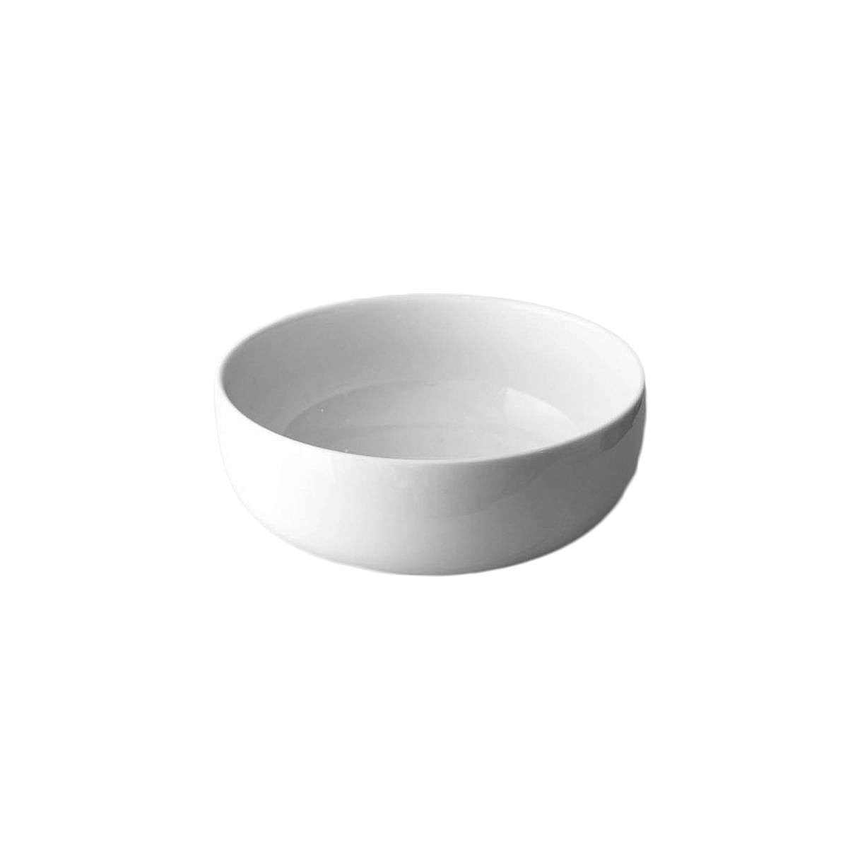 bowl-porcelana-para-ensalada