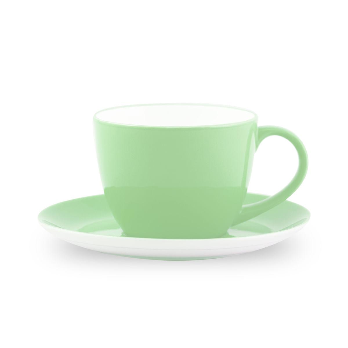 tazon-plato-porcelana