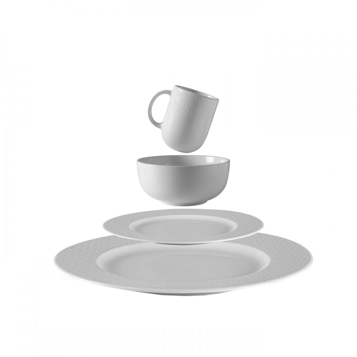 set-vajilla-porcelana-lilly