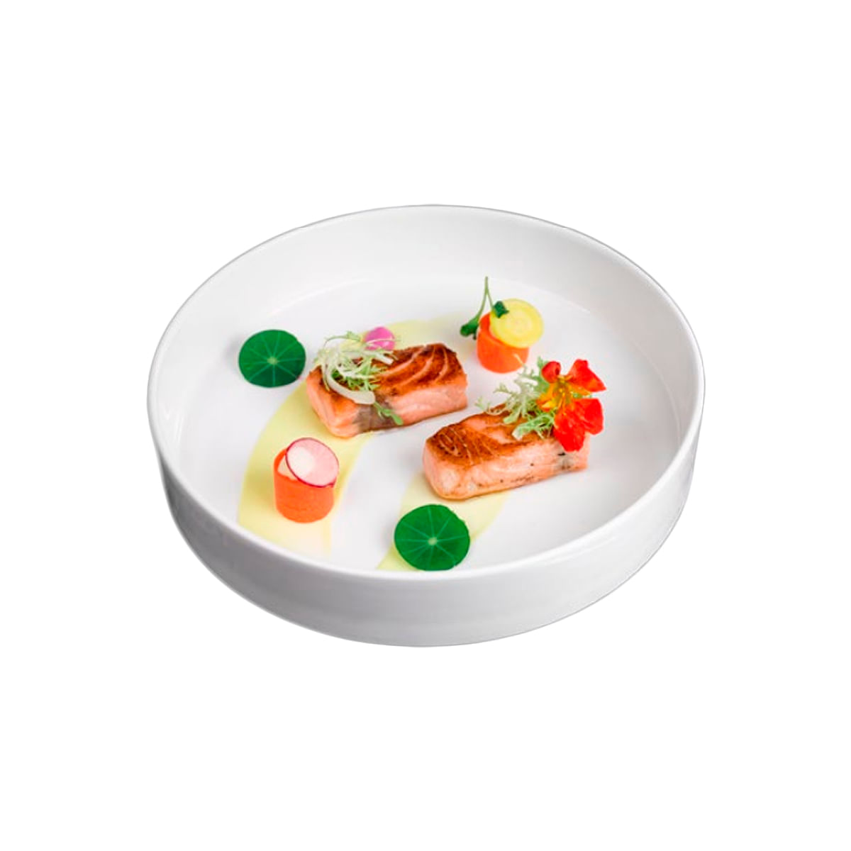 bowl-gourmet-porcelana