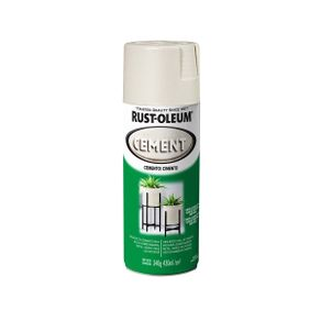 pintura-aerosol-cemento