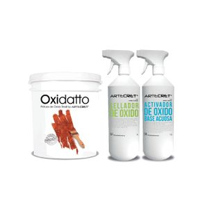 kit-oxidatto-hierro