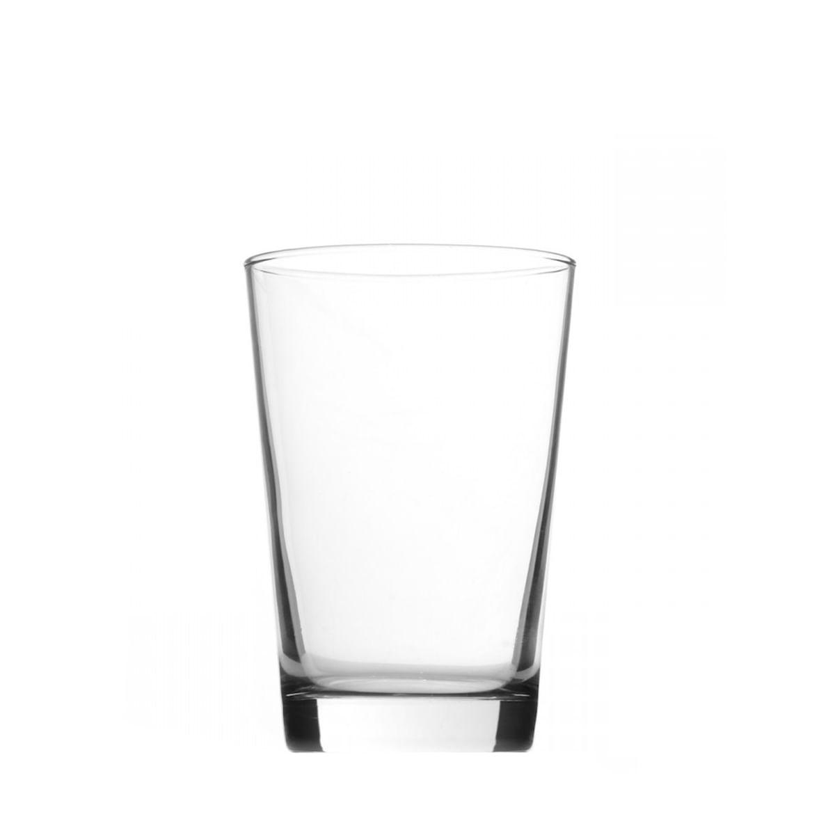 set-vasos-vidrio