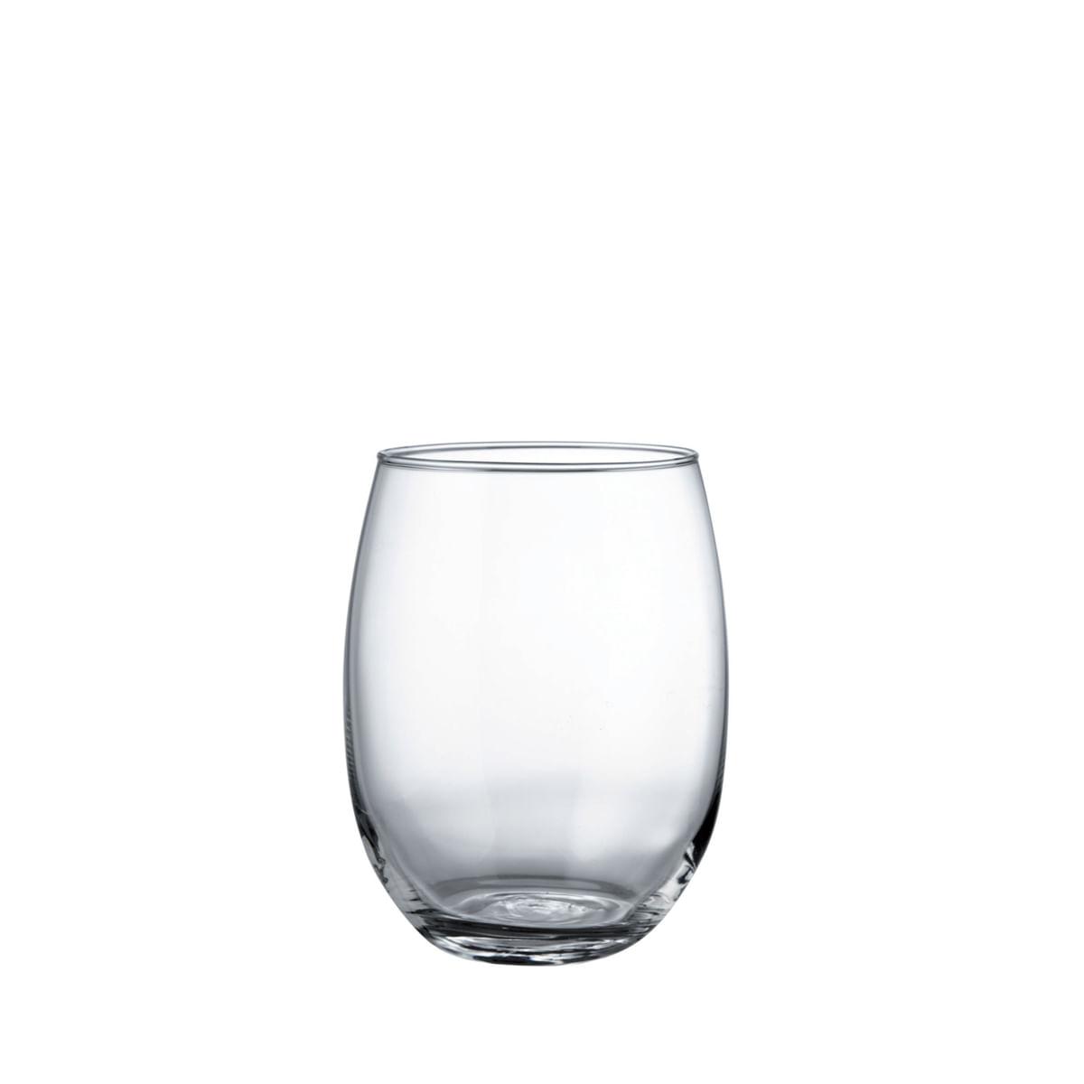 set-vasos-syrah