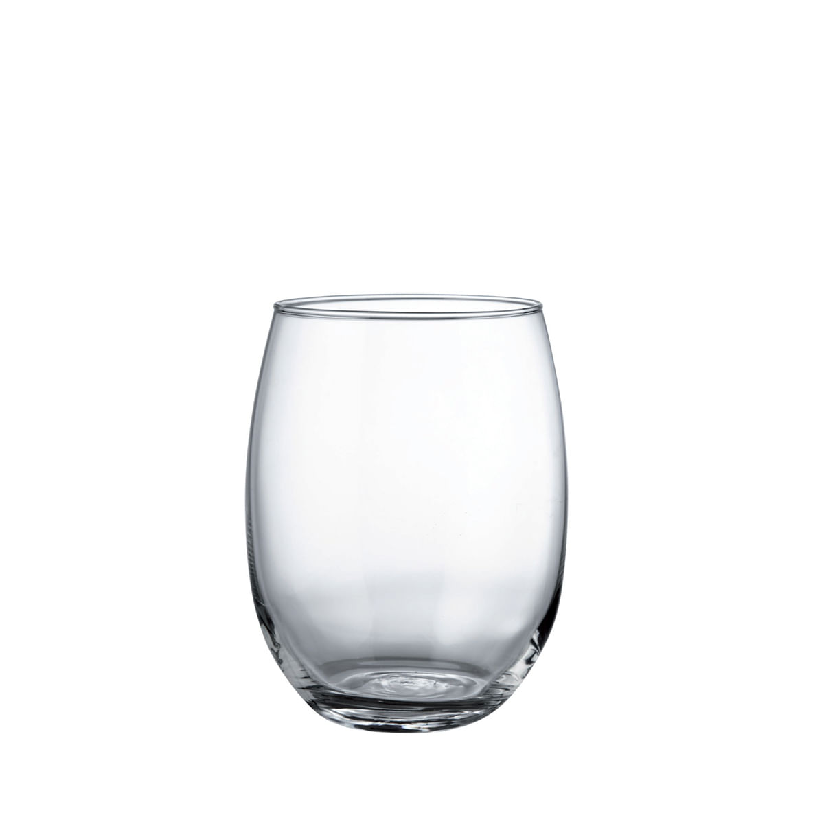 set-vasos-borgoña