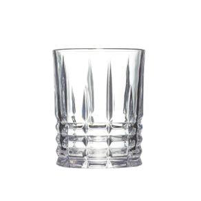 vaso-whisky-denver