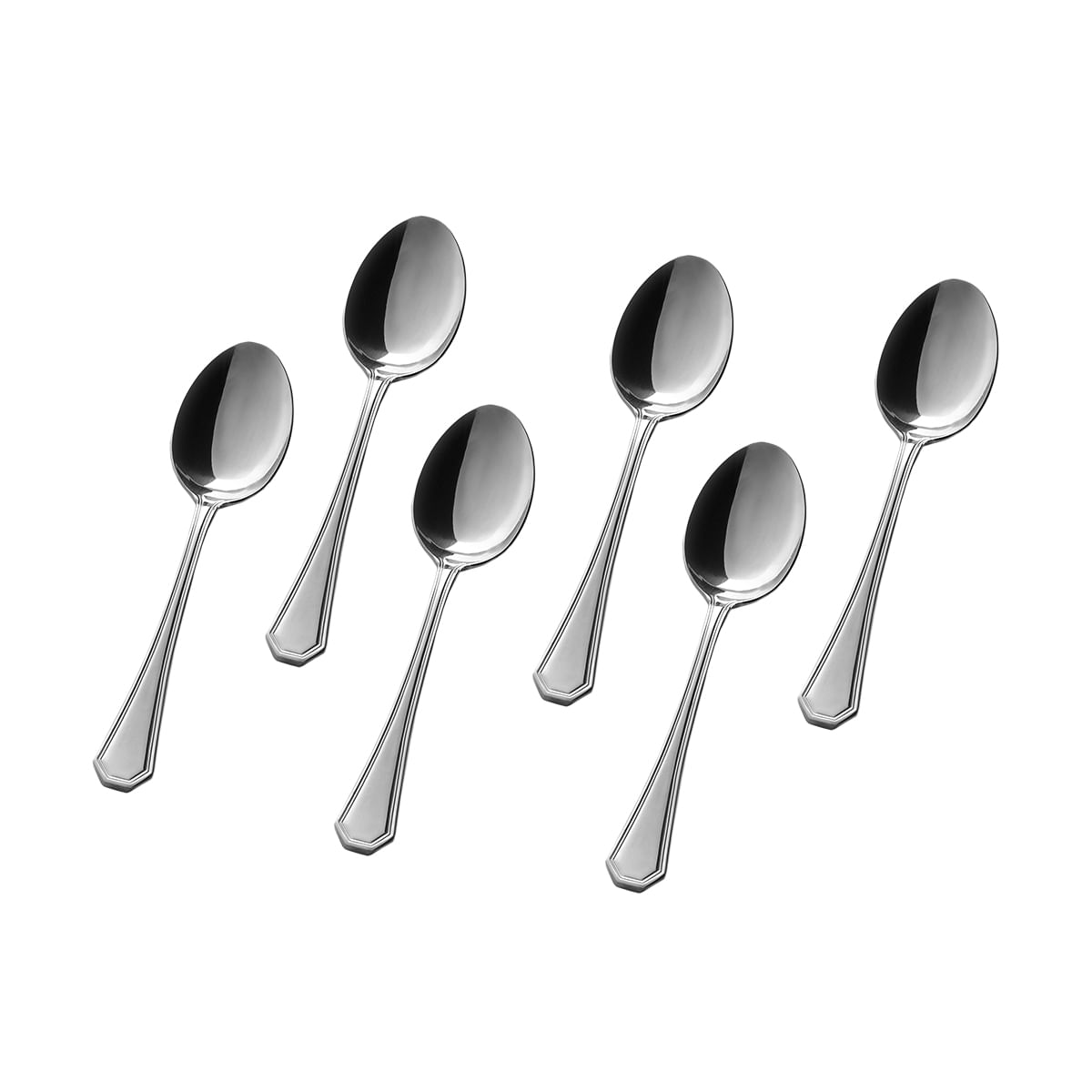set-cucharas-te-carat