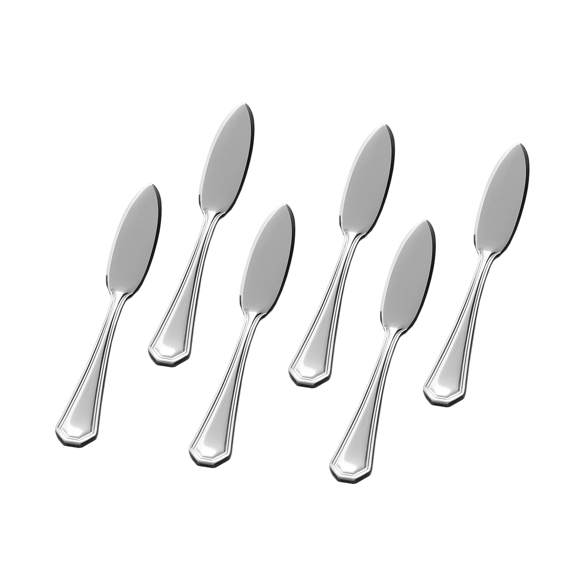 set-cuchillos-untadores-carat