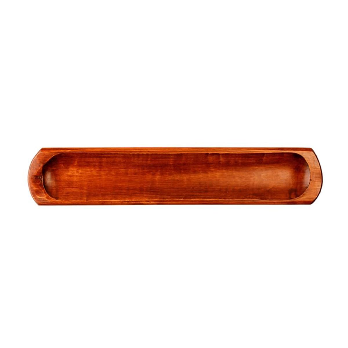 bandeja-casal-2-madera