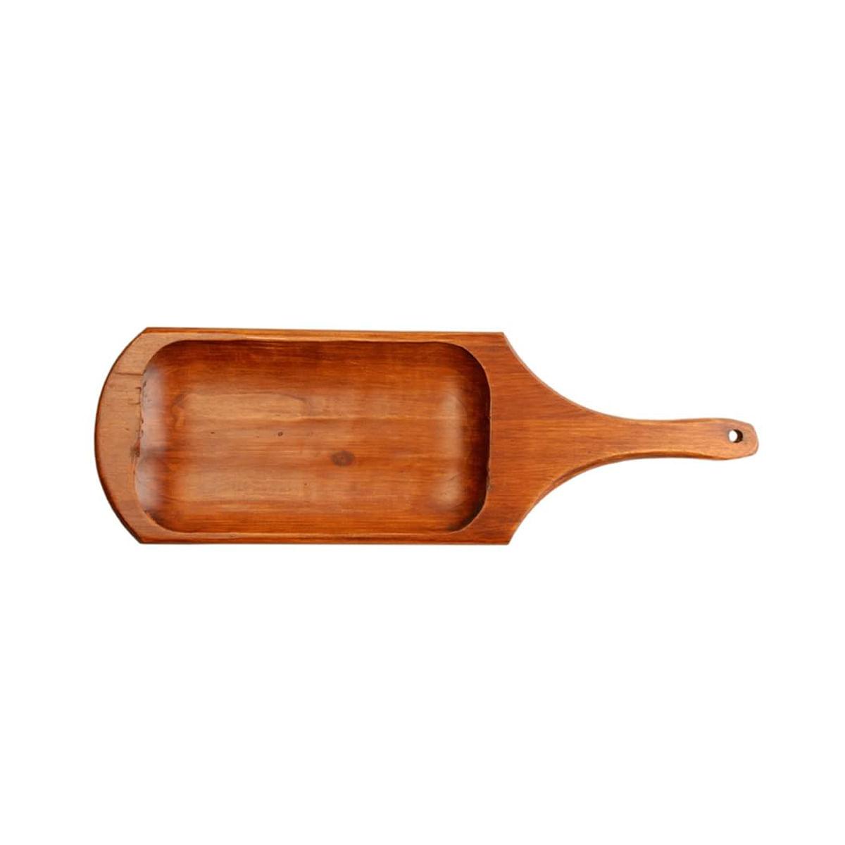 bandeja-casal-6-madera