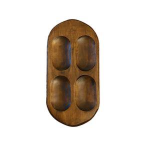 bandeja-casal-11-madera