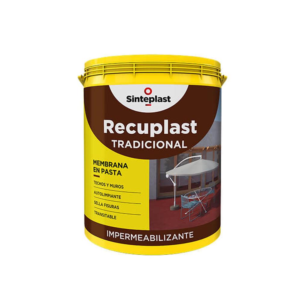 recuplast-tradicional