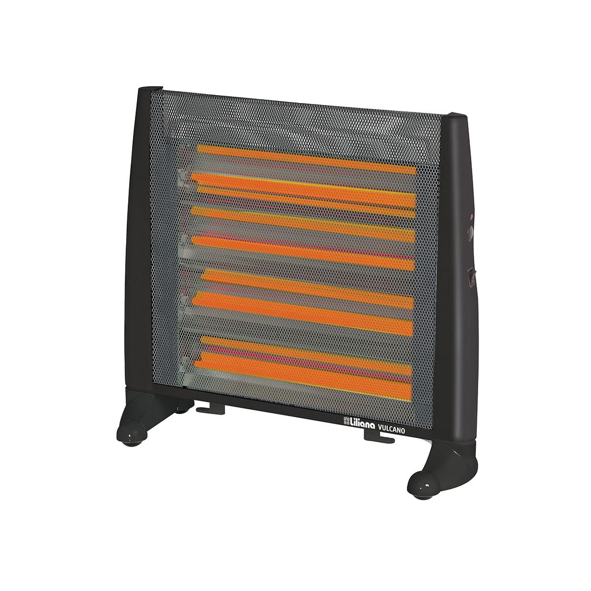 calefactor-infrarrojo-vulcano