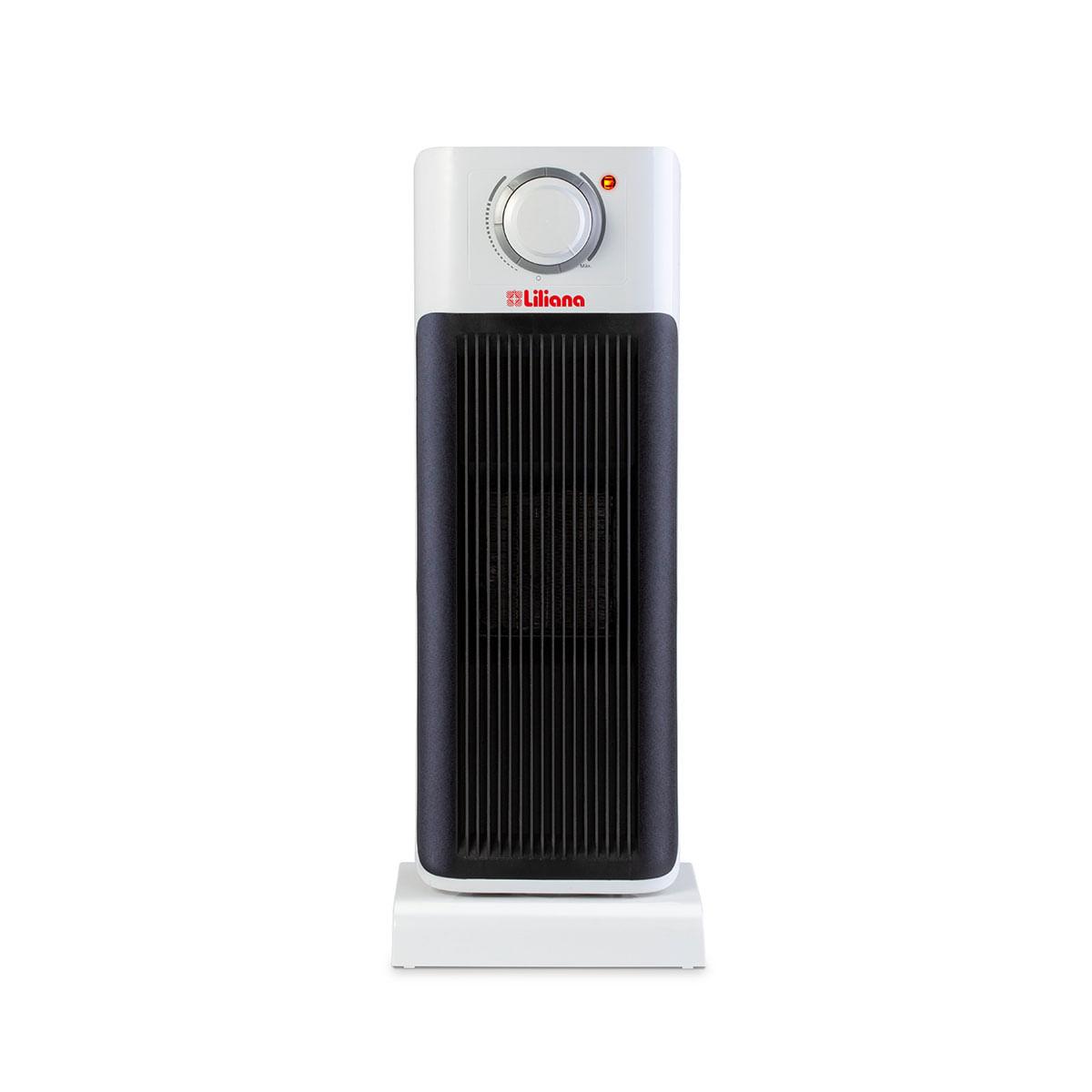 calefactor-torre-tropic