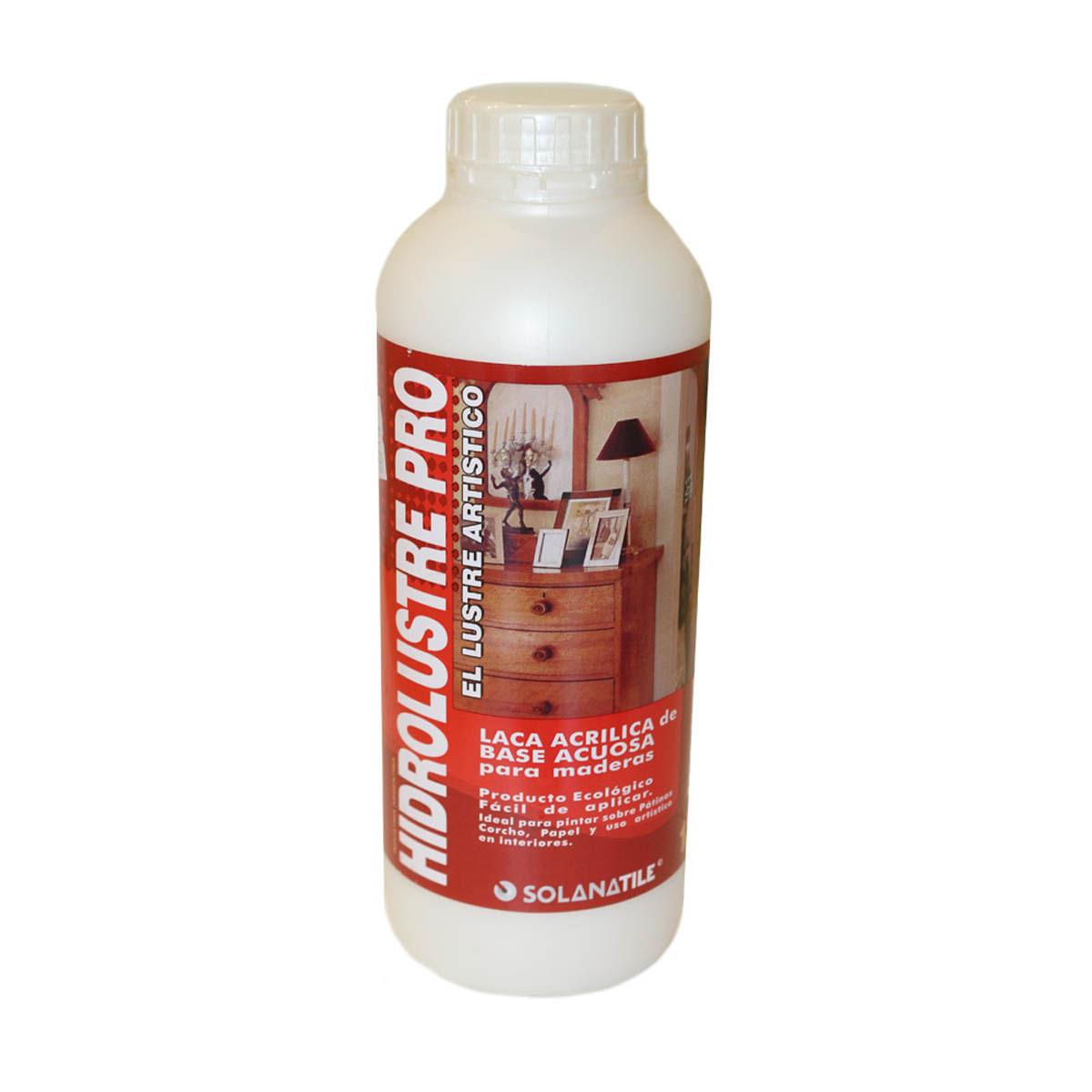 laca-acrilica-hidrolustre