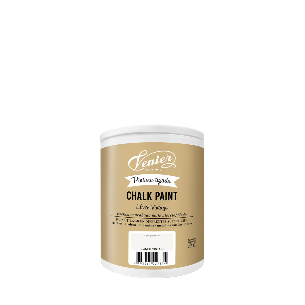 chalk-paint-tiza