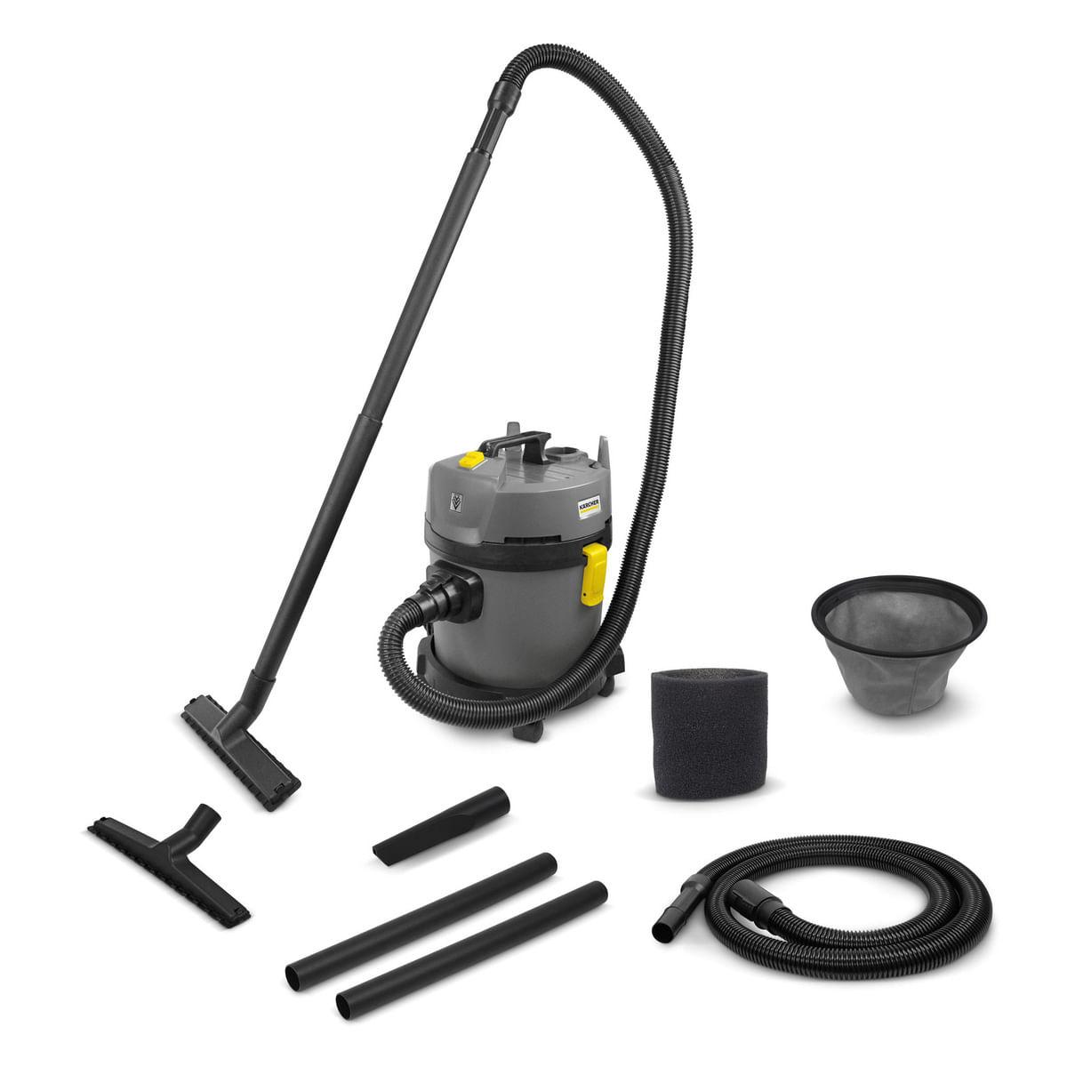 aspiradora-polvo-liquido-nt151.premium