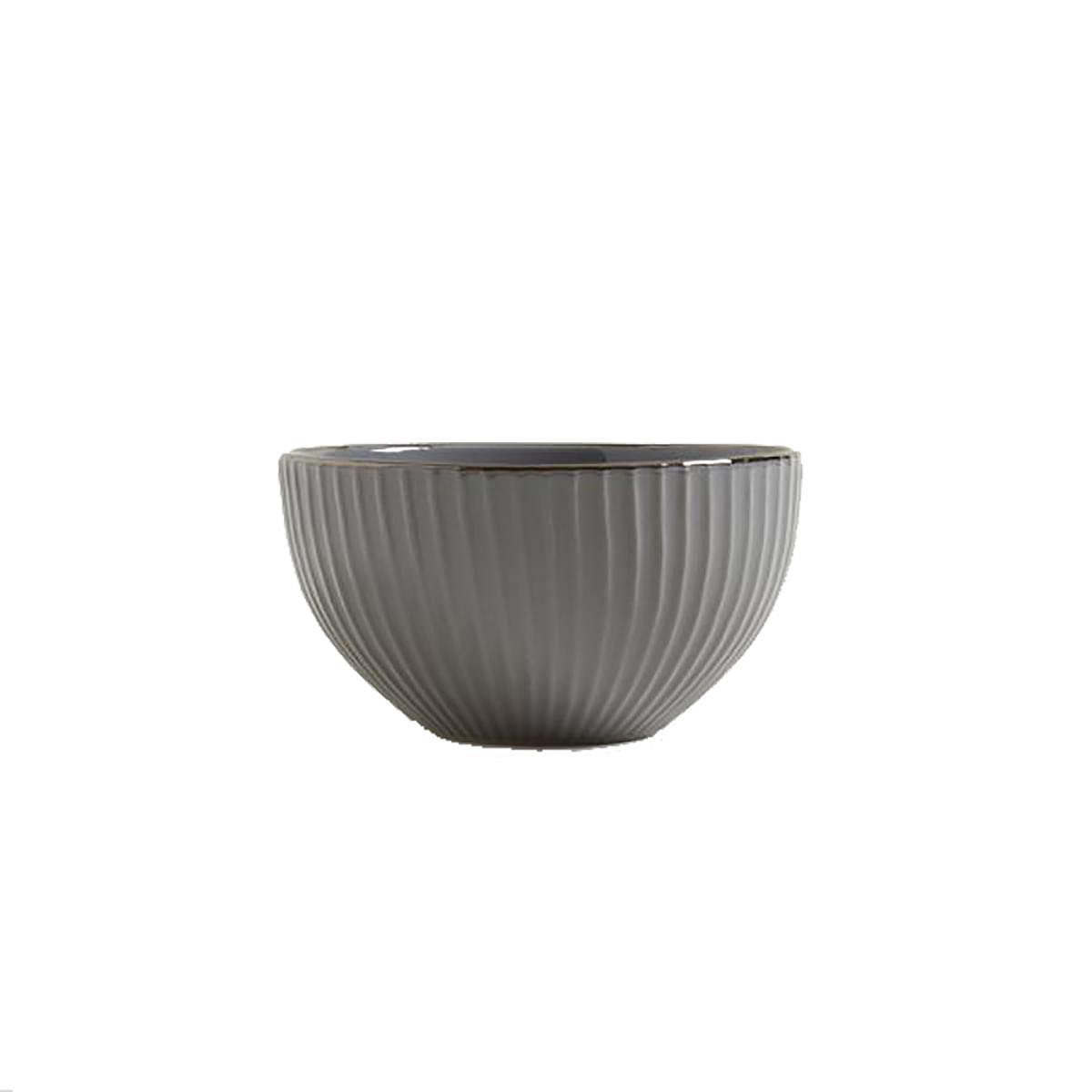 bowl-abu-dhabi