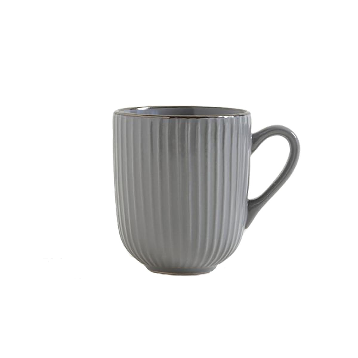 mug-abu-dhabi