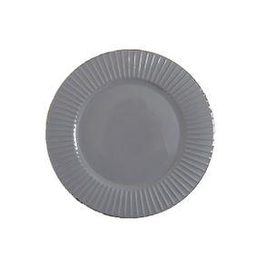 plato-abu-dhabi