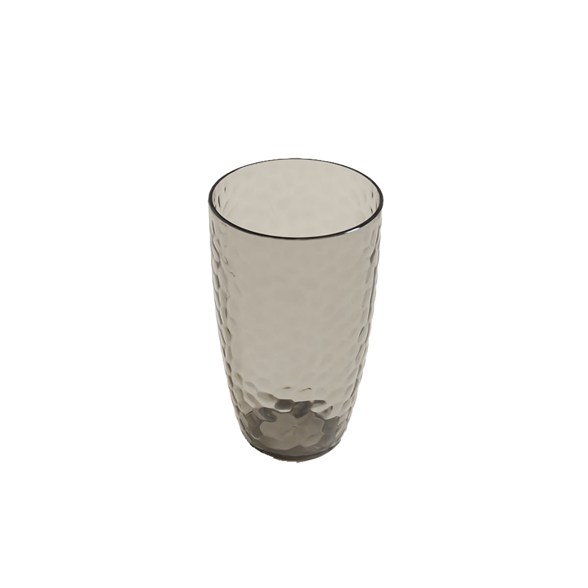 set-vasos-adelaida-smoke