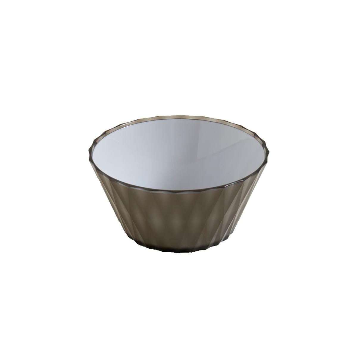 bowl-sidney-bicolor