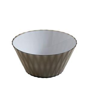 ensaladera-sidney-bicolor