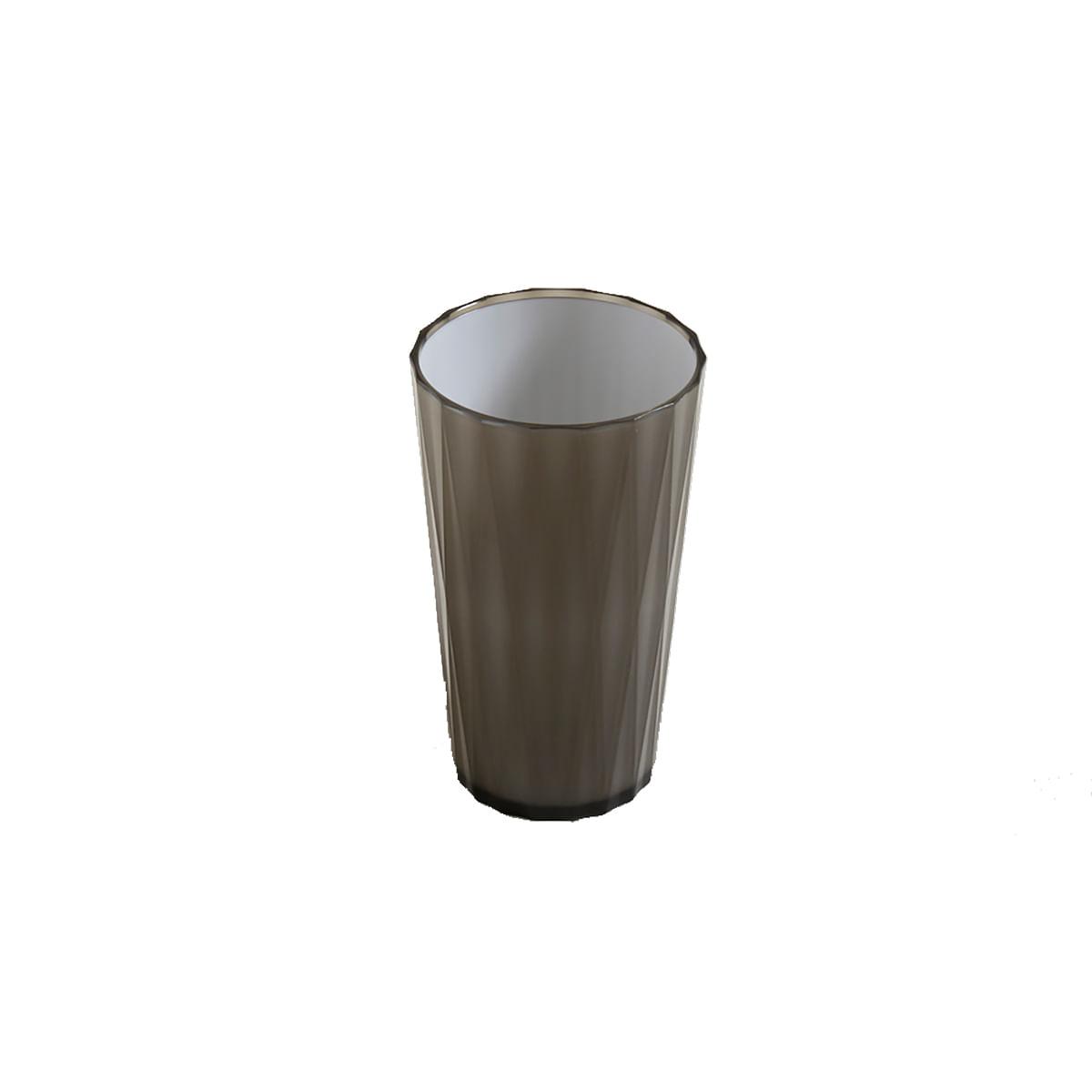 set-vasos-sidney-bicolor