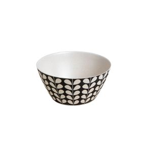 bowl-eco-friendly