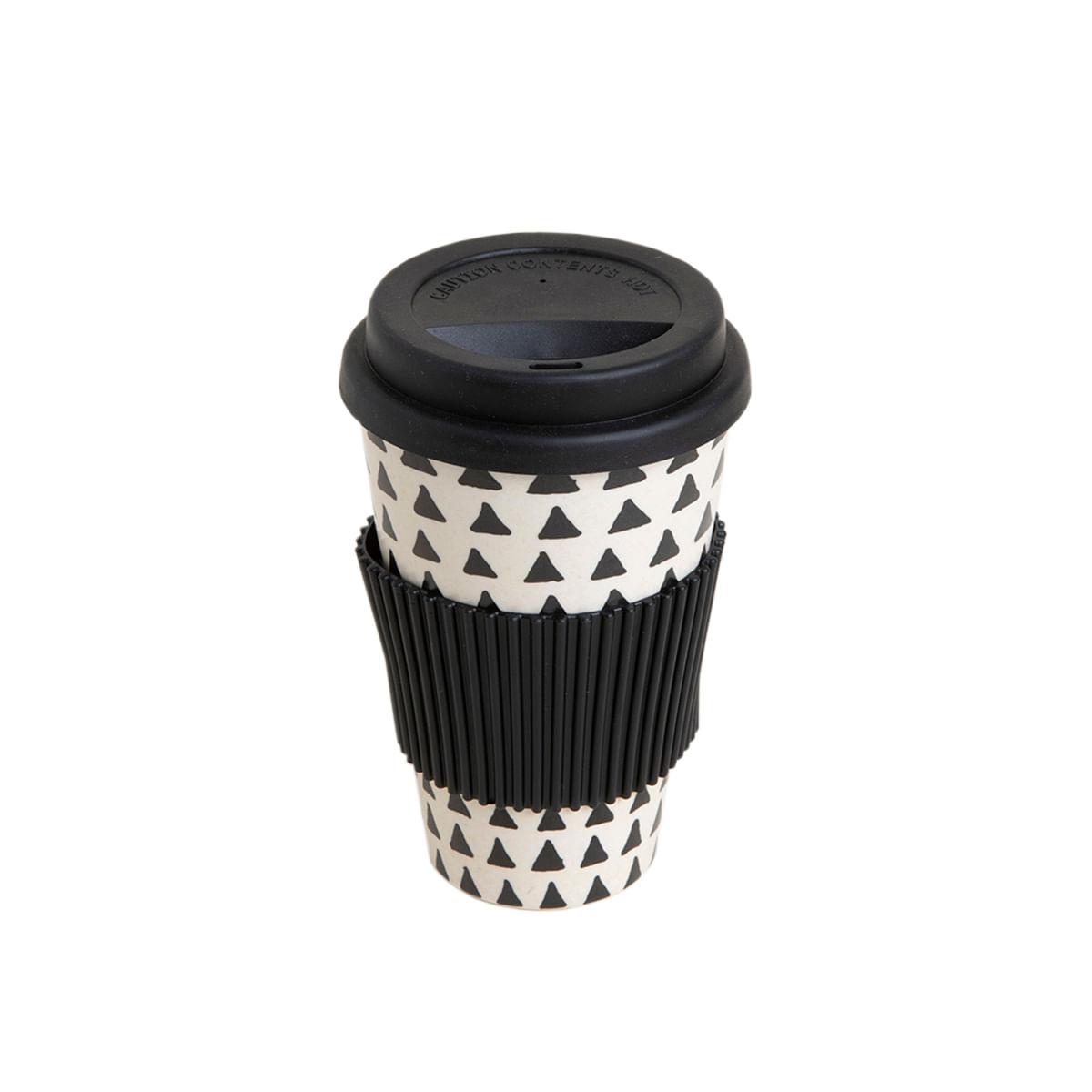 mug-eco-friendly