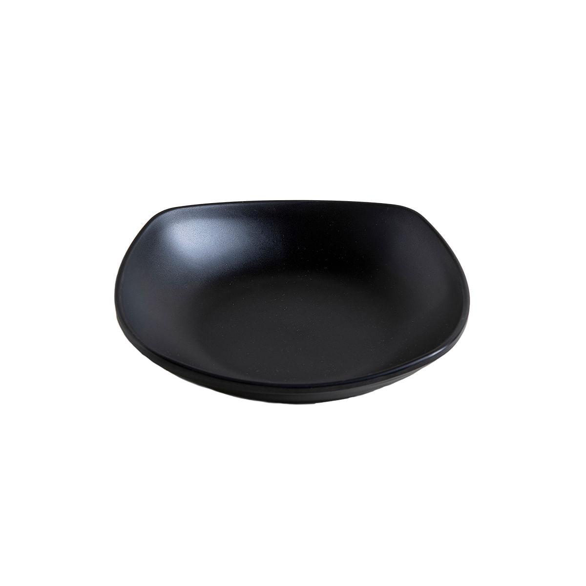 plato-hondo-tokio-melamina
