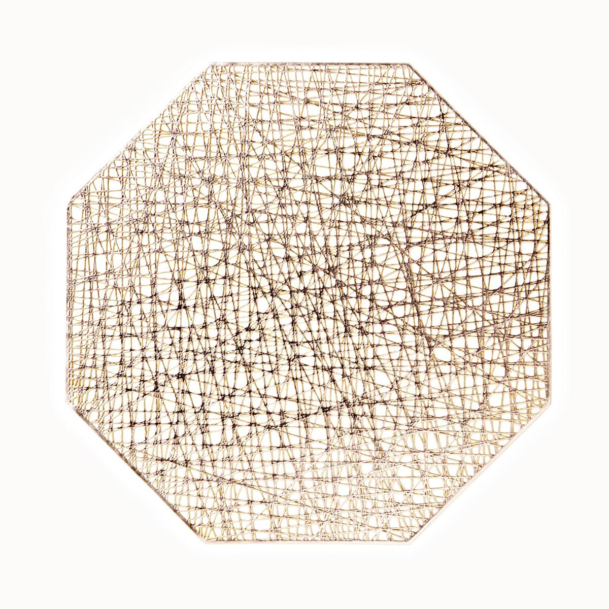 individual-hexagonal-pvc