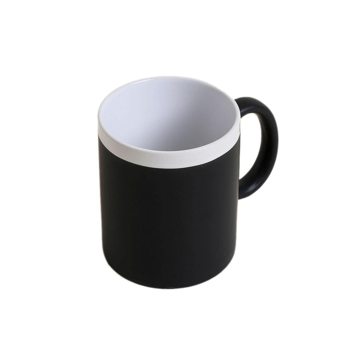 mug-combinado-ceramica