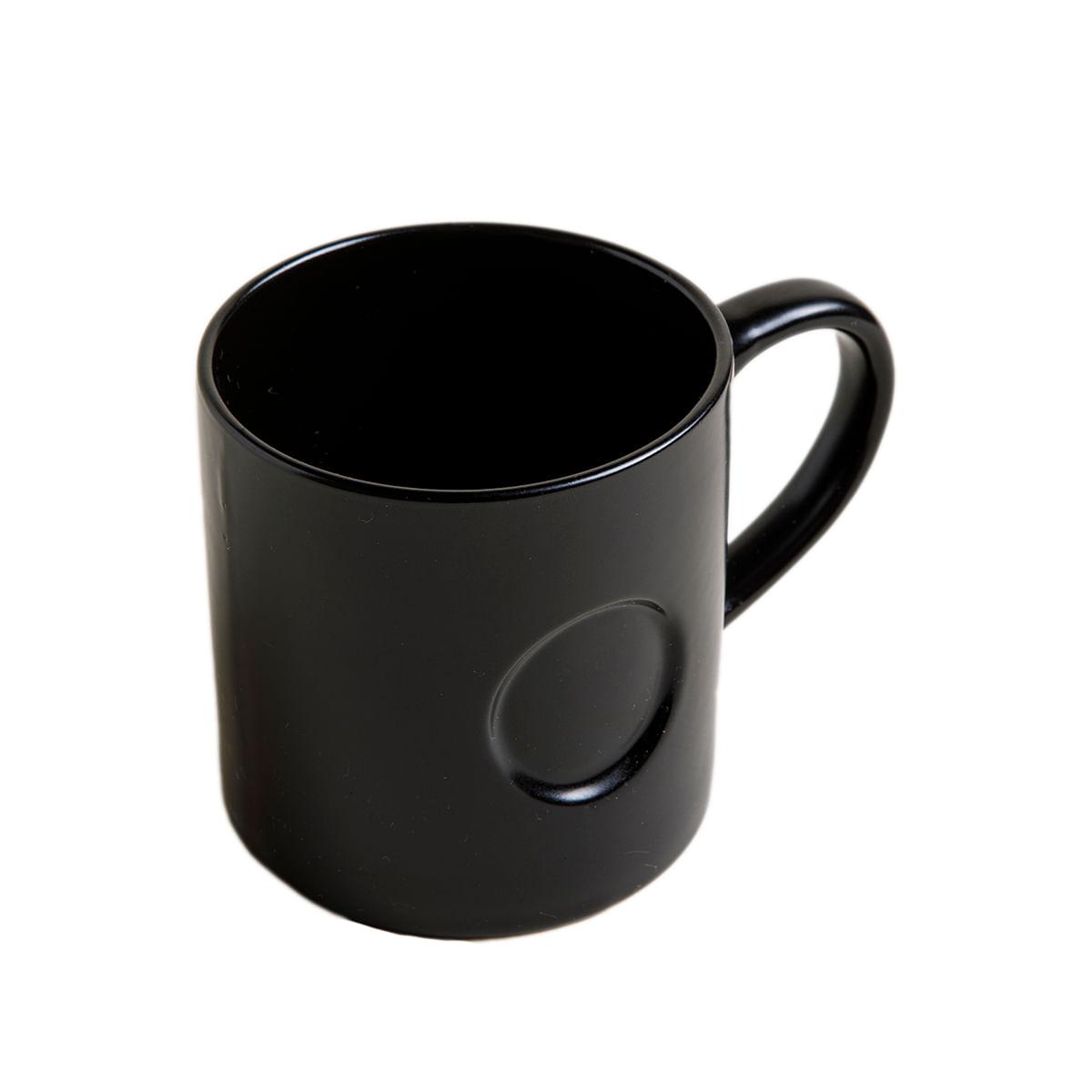 mug-circulo-ceramica