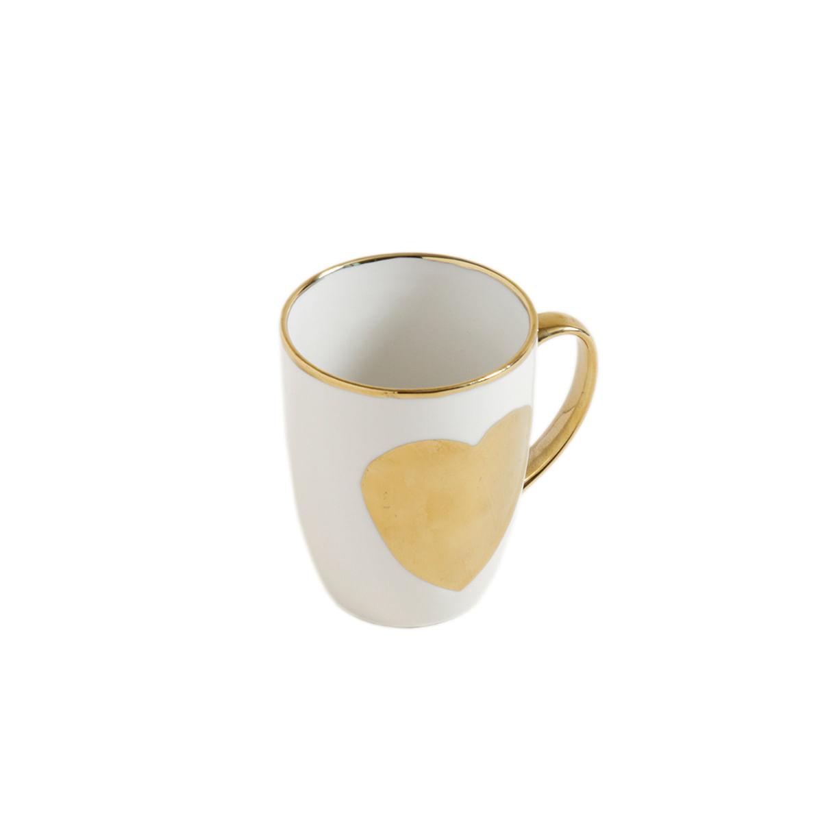 mug-heart-ceramica