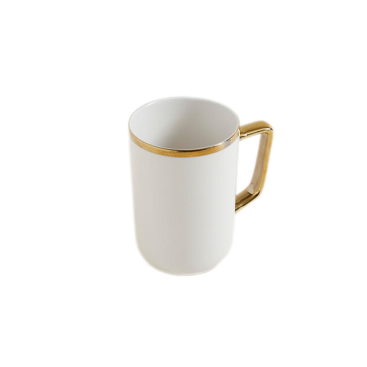 mug-edges-ceramica
