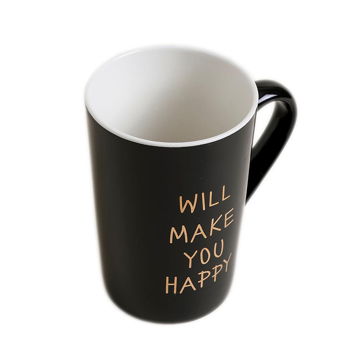 mug-happy-ceramica